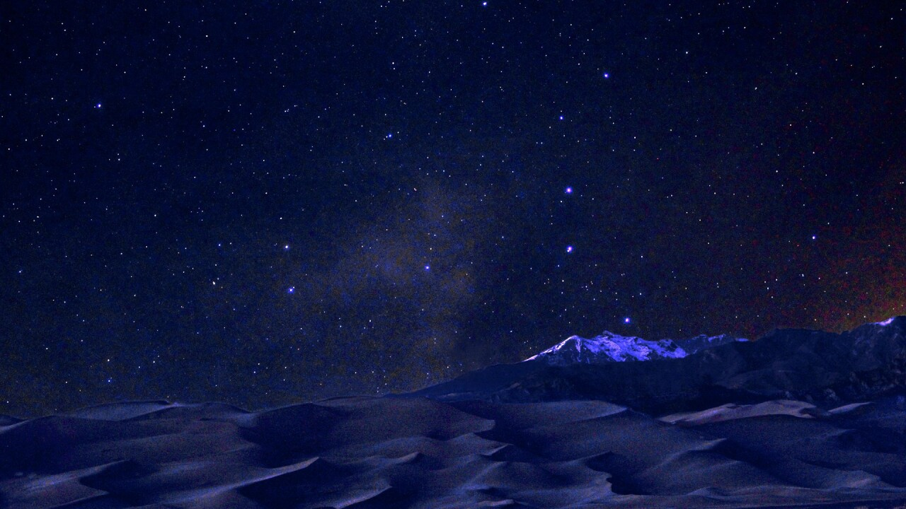Great Sand Dunes National Park and Preserve at night.jpg