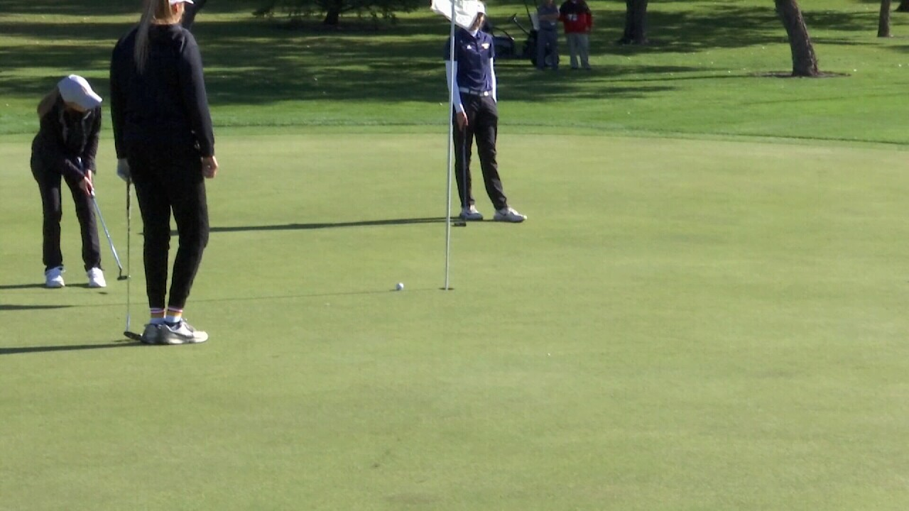 Laurel Golf Hannah Adams.jpg