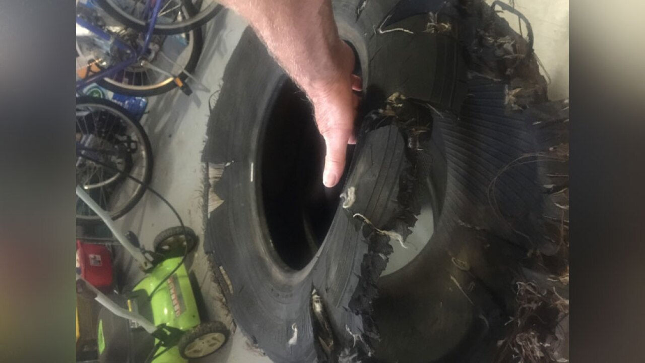 tafy-new-tire-blew.jpg
