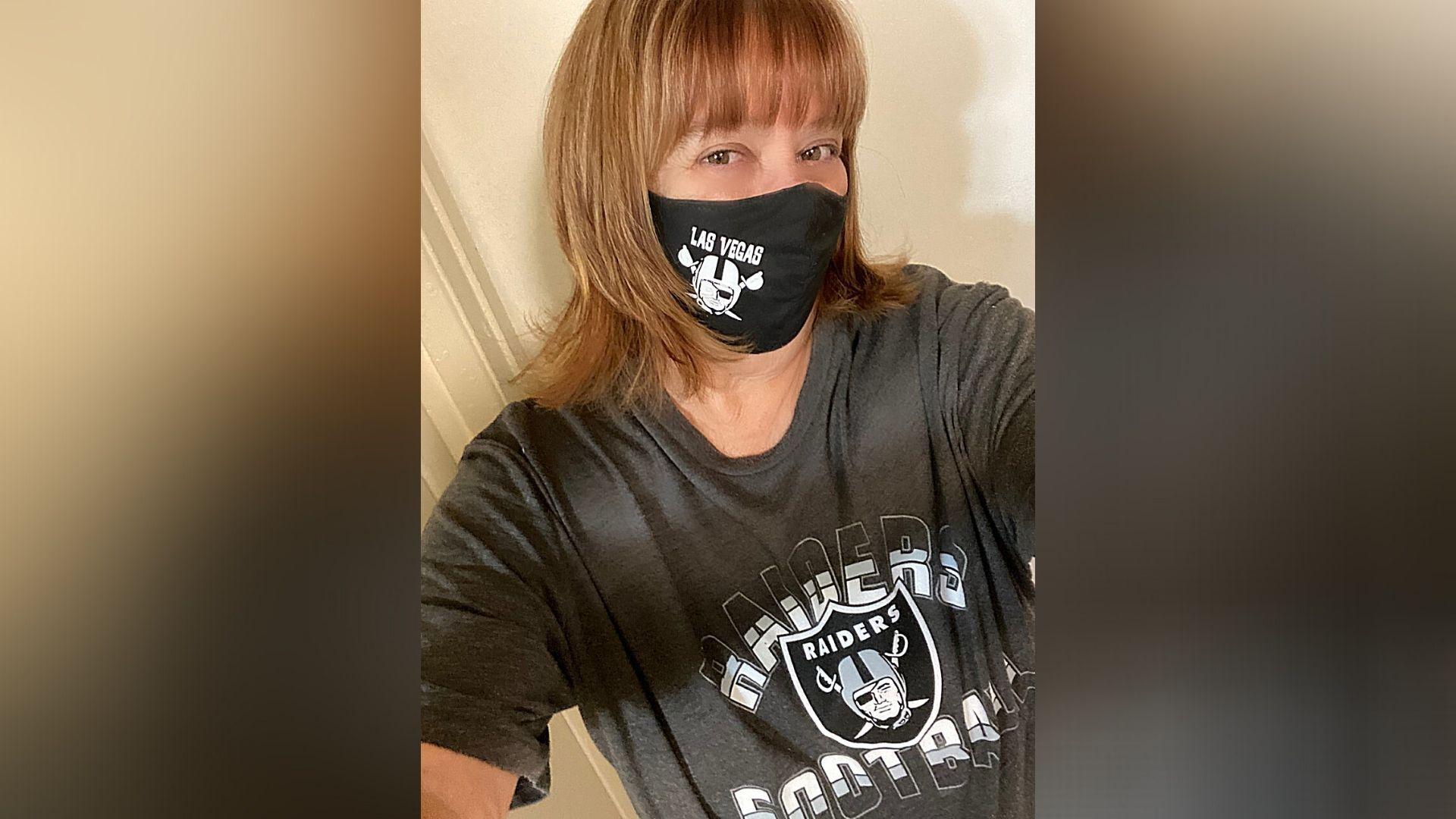 Raiders fans - Sherry Thomas.jpg