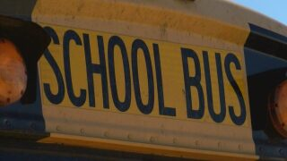 Evangeline Parish Schools: Faculty and Staff should still report to work