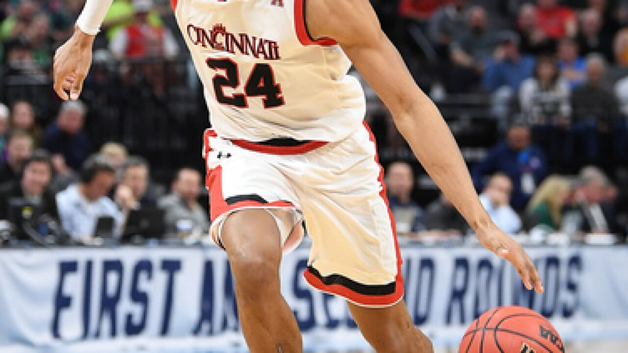 Russell: 9 big questions in local college hoops