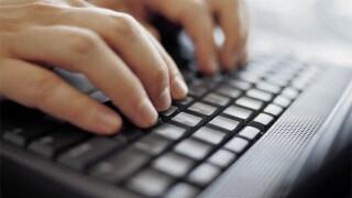 VOTE NOW: Where should internet sales tax revenues go?