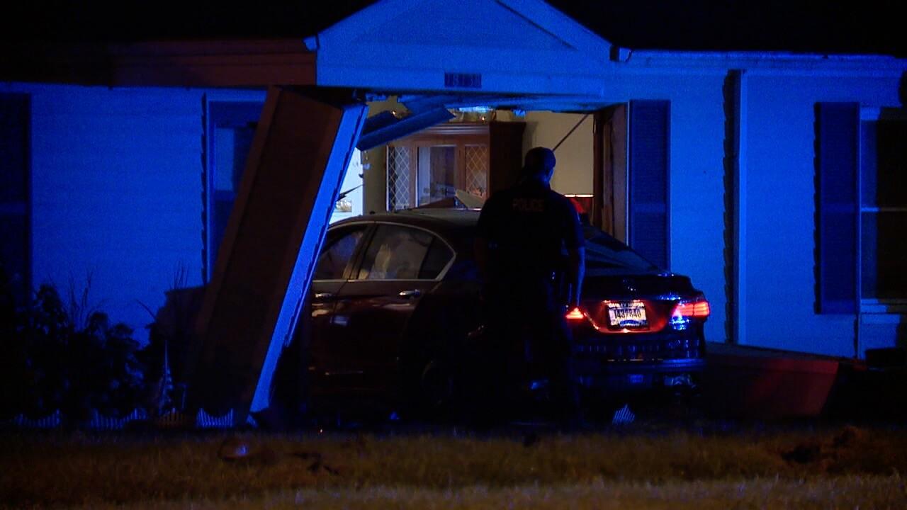 Car into house 1.jpg