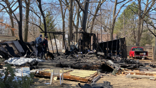 muskegon heights home explosion superior street 031720.png