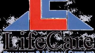 Lifecare Pharmacy