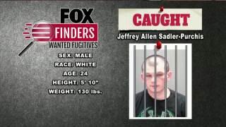 Jeffrey Allen Sadler-Purchis