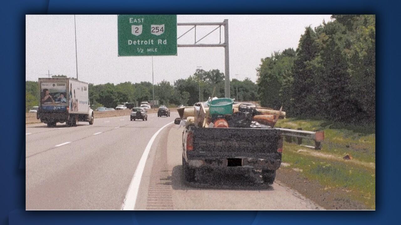 Overloaded Truck2.jpg