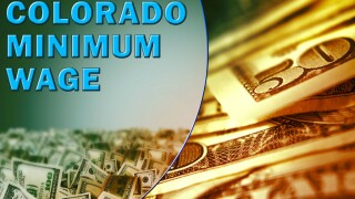 Local wage option legislation introduced in the House
