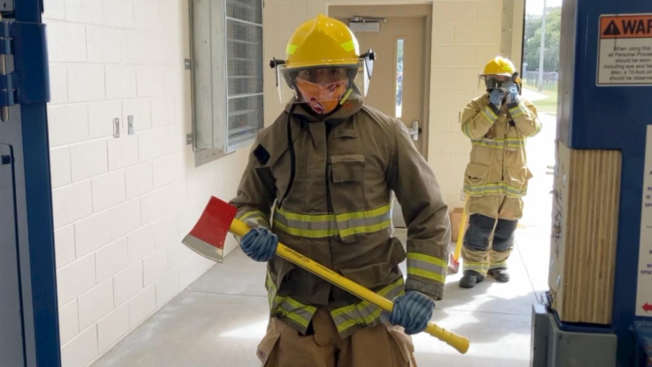 Fivay-High-School-firefighting-academy.png