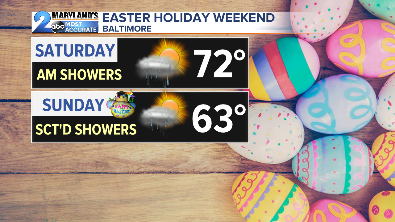WMAR_EasterWeekendPreview (2).png
