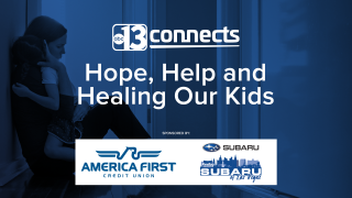 Hope Help and Healing Our Kids Sponsored FS.png