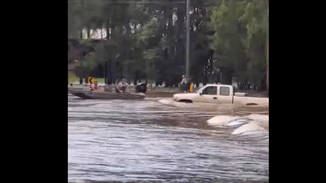 Franklinton water rescue.PNG