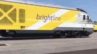 wptv-brightline-generic