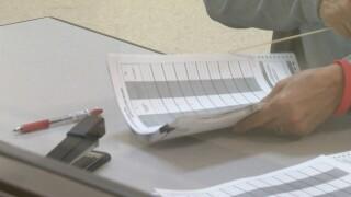2019-10-29 City ballot challenge-ballots.jpg