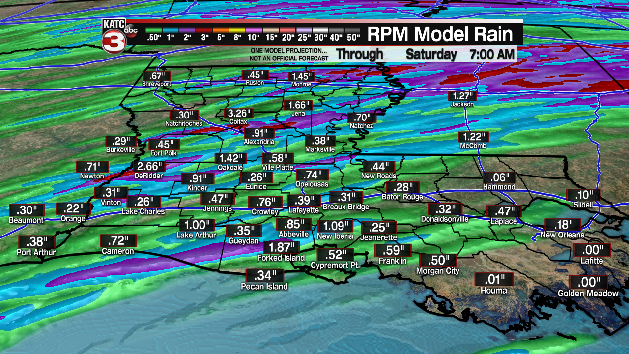 RPM 4km Precip Accumulation Acadiana.png