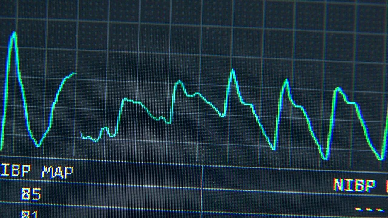 San Diego healthcare hacking, a growing concern
