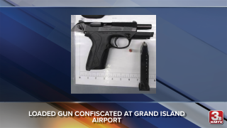 GUN AT GI AIRPORT.png