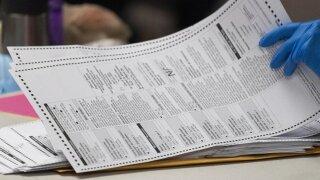 absentee ballot.jpeg