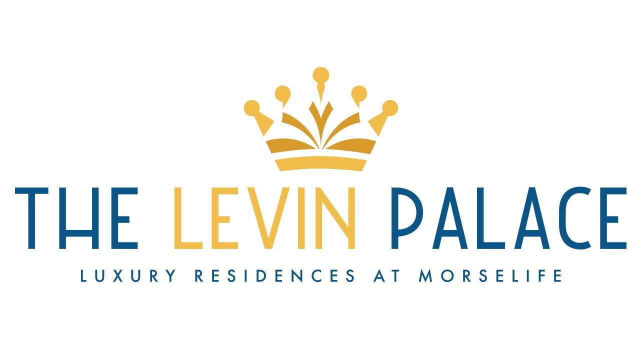 wptv-levin-palace.jpg