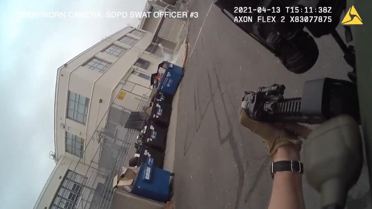 marquez standoff body cam video.png