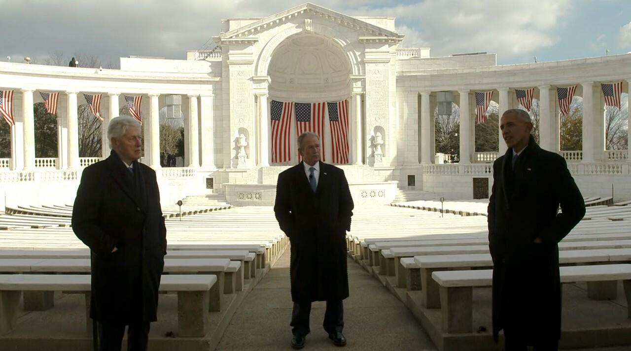 PresidentsThisOne.jpg