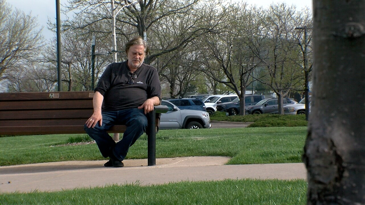 DPD investigates after man beaten outside Denver apartment