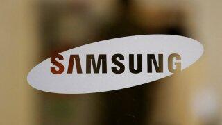 South Korea Samsung Future