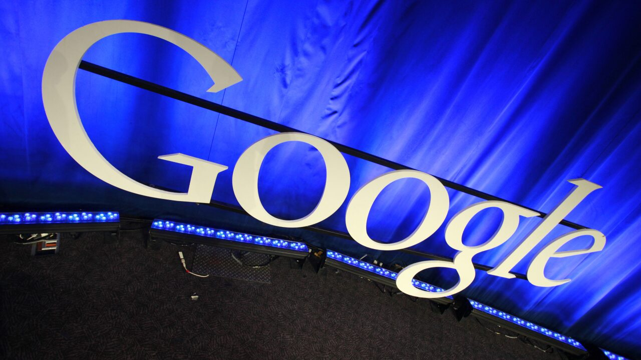 Arizona sues Google over 'deceptive' location tracking
