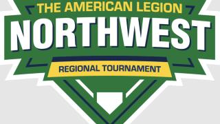 Legion NW Regional Logo.png