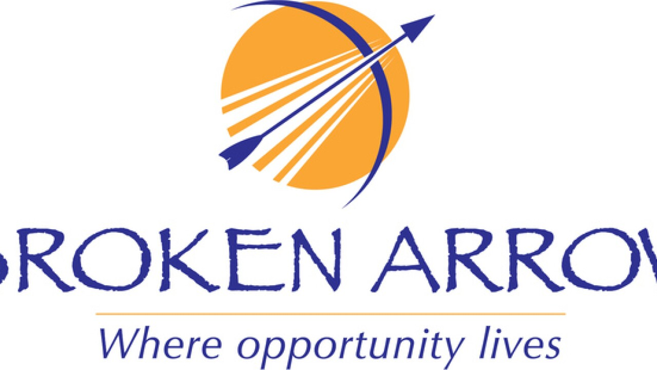 Broken Arrow named one of the 'Safest Cities in America'