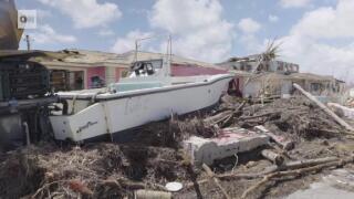 190920161445-dorian-survivor-evacuee-hurricane-grand-bahama-east-end-nws-al-orig-00013607-live-video.jpg