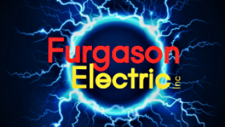 Furgason Electric Inc..png