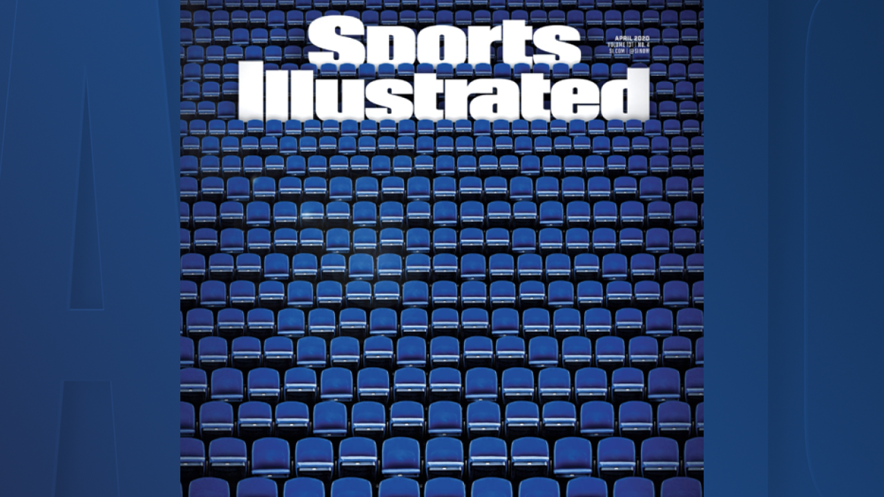 sports-illustrated1.png