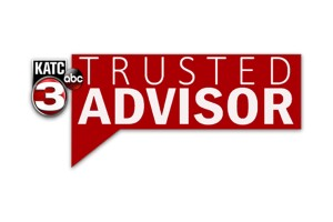 KATC Bankruptcy Law Trusted Advisor:  Gibson Law Partners