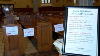 Catholic mass to resume.png