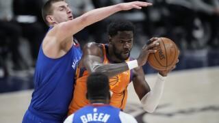 Suns Nuggets Basketball.jpg