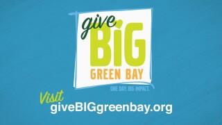 Give Big GB Web.jpg