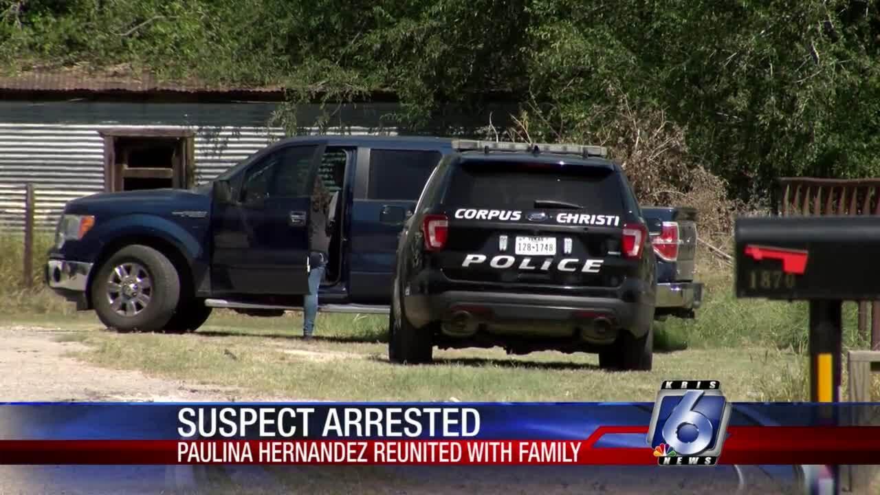 Paulina-Hernandez-reunited-with-family-kidnapping