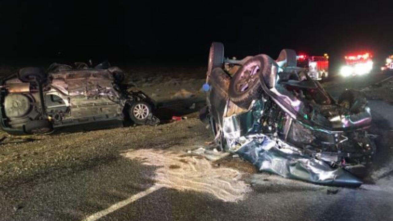 Nevada Highway Patrol fatal_file.JPG