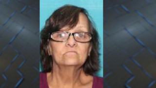 Police Missing 60-year-old hasn't been seen in two weeks.png
