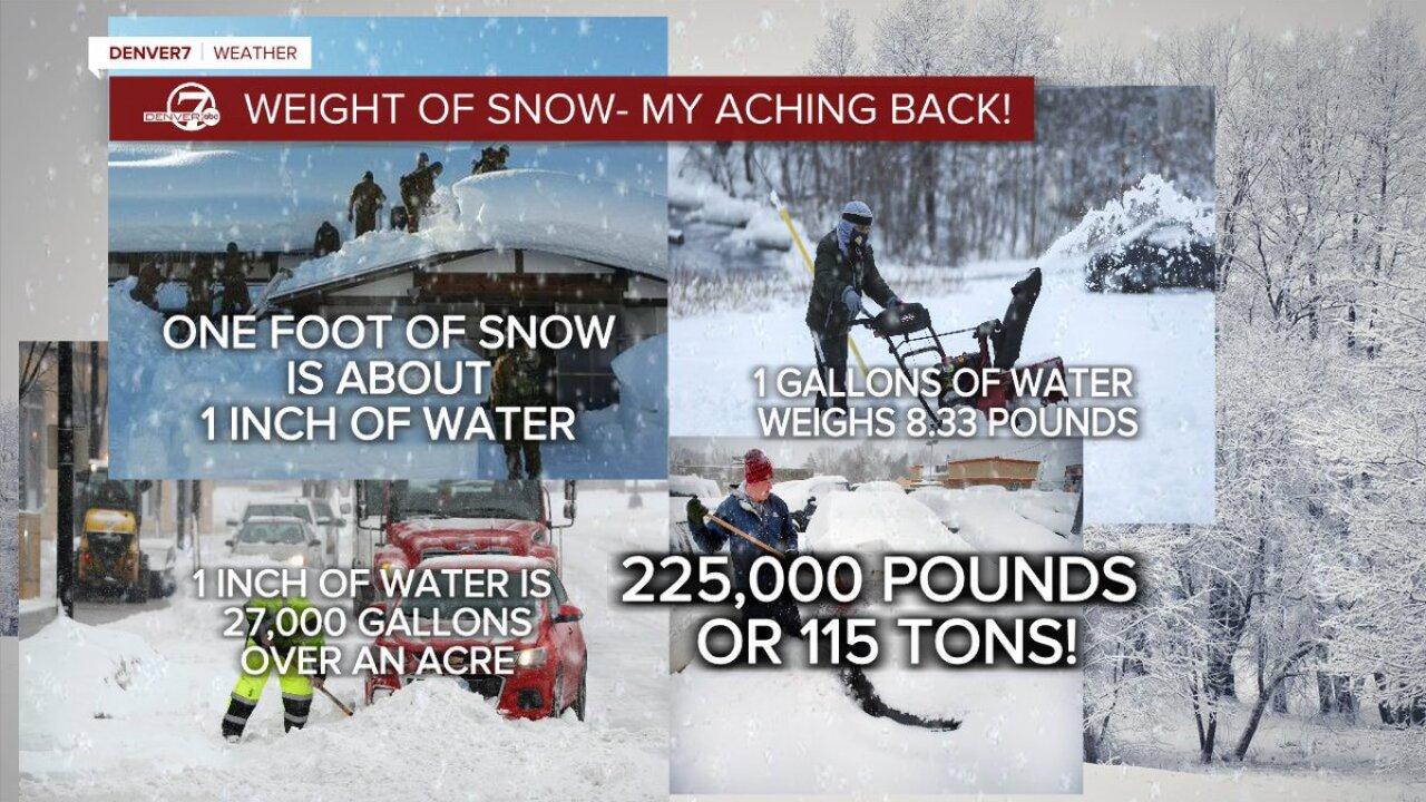 snow weight.jpg
