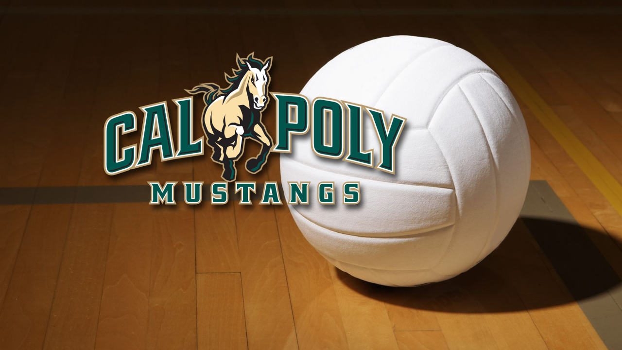 Cal Poly Volleyball 1.png