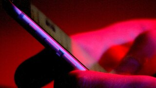 Colorado teen sexting bill headed to governor