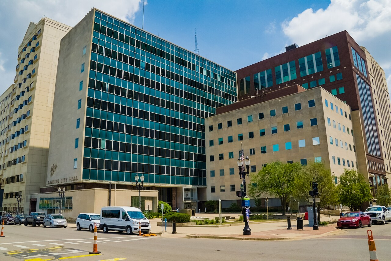 Lansing City Council approves funding Racial Justice Plan