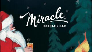 Miracle cocktail bar poster.jpg