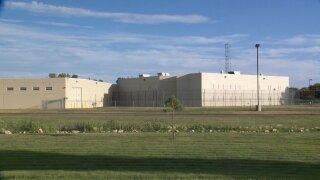 weber county jail.jpeg