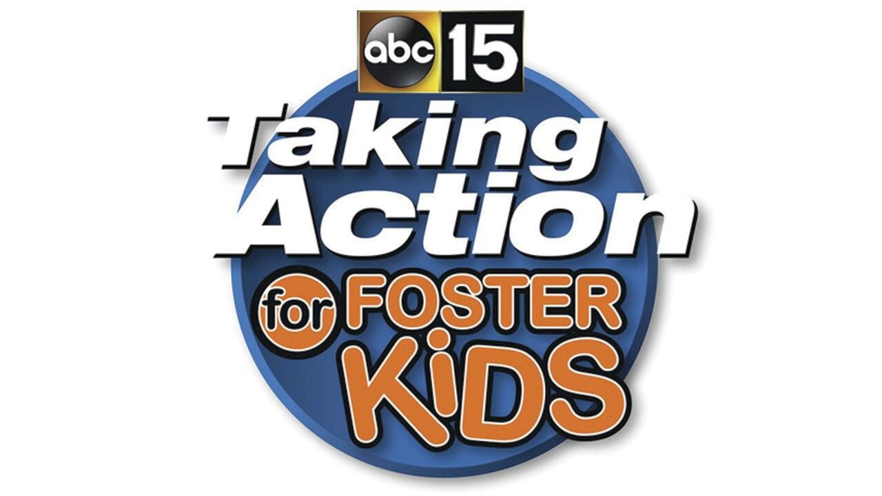 KNXV Taking Action for Foster Kids.jpg