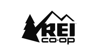 REI Co-Op to open Tallahassee store in Spring 2022