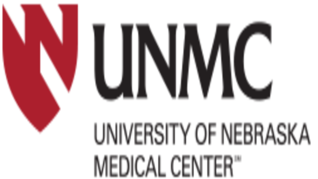 UNMC's new center to research biodefense, Ebola